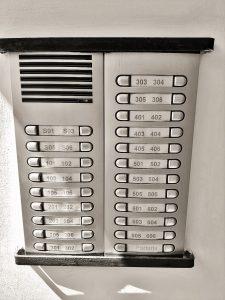 Intercomunicador Belcom Instalación